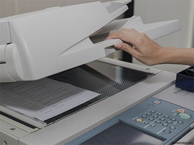 Copier Lease Dallas
